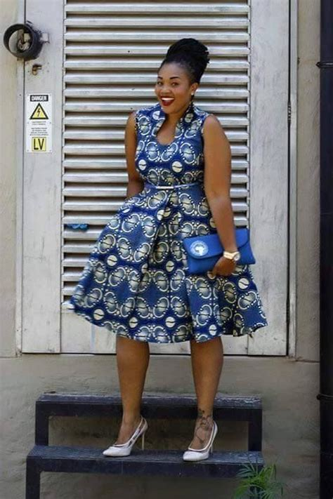 african dresses designs fat ladies african dresses african fashion ankara kitenge african women dresses