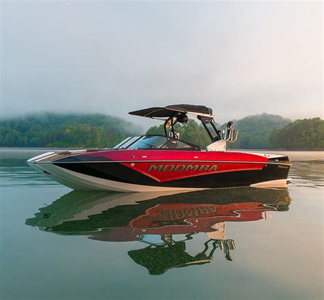 affordable performance boats affordable wakeboard boats built for performance moomba
