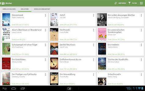 ebook format umwandeln ebooks acsm format lesen oder umwandeln so geht s giga
