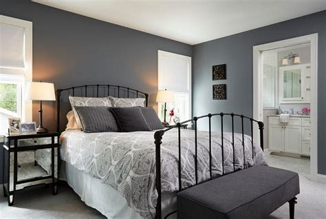 benjamin silver gray bedroom cape cod cottage remodel home bunch interior design ideas
