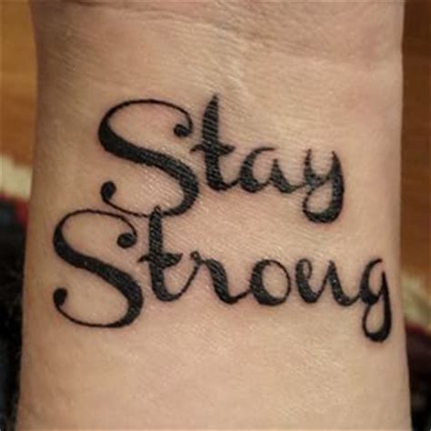tattoo fonts buzzfeed 17 best images about new on walt