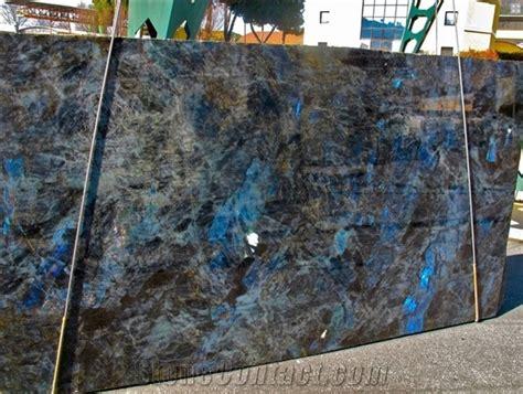 Granite Store Granite Slabs Brazil Granite Slabs Yellow