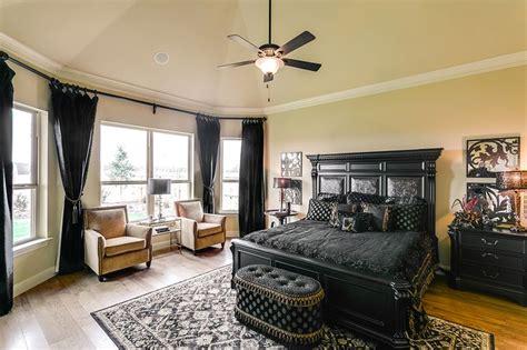bedroom furniture dallas tx gehan homes master bedroom dallas texas enclave at