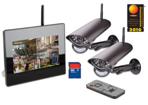 security systems security systems wireless