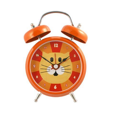 17 best images about klok wekker alarm clock on big ben vintage clocks and