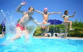 schwimmbad kirchzarten bilder vom dreisambad schwimmbad und freibad in