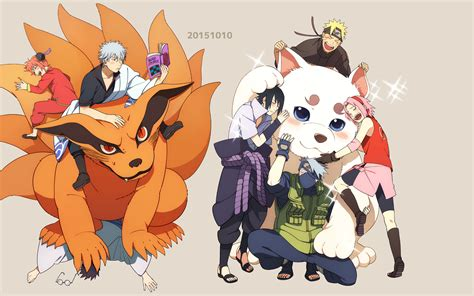 Pikachu Girly Team Iphone All Hp 4 sadaharu gintama hd wallpapers background images