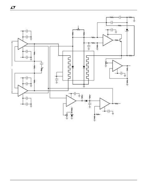 purpose of capacitor on generator function of capacitor in wave rectifier 28 images function of diode bridge 28 images diode