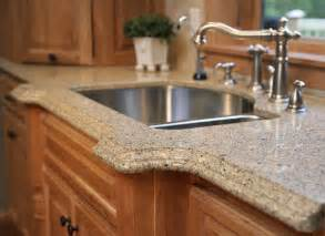 Quartz Kitchen Countertops Quartz Granite