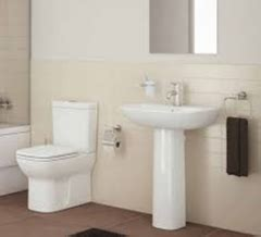 vitra bathrooms ke plumbing cookstown northern ireland