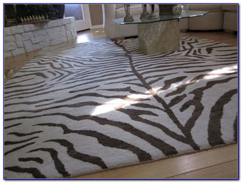 Zebra Rug Pottery Barn Pottery Barn Zebra Rug 9x12 Rugs Home Decorating Ideas Any7ejqz7r