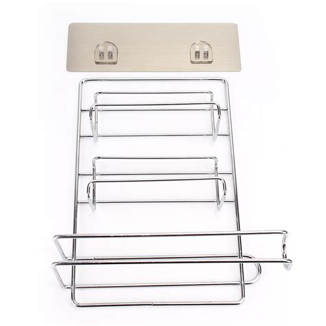 paper rack popular wire paper racks buy cheap wire paper racks lots