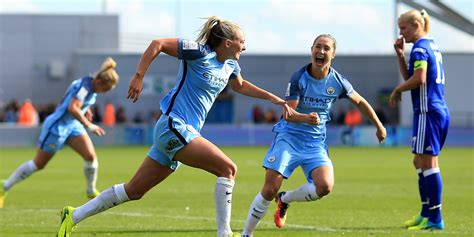 chelsea ladies fc official home page thefa wsl chelsea ladies title reign ended by man city west london