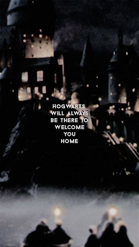 Quotes Iphone All Hp 16 best images about harry potter on iphone 5