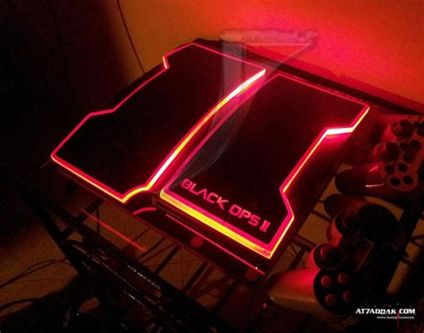 modded ps4 console chance to win black ops ii custom xbox 360