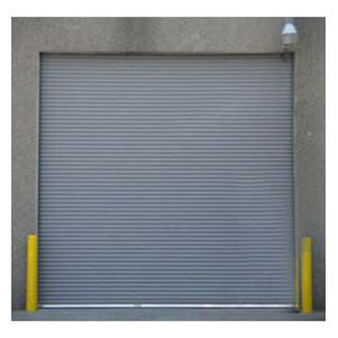 Overhead Coiling Doors Best Commercial Industrial Coiling Overhead Garage Doors Authority Dock Door