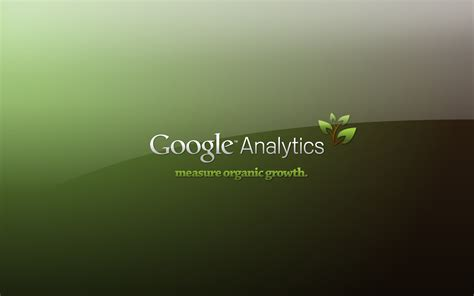 google wallpaper widescreen google analytics widescreen desktop wallpapers