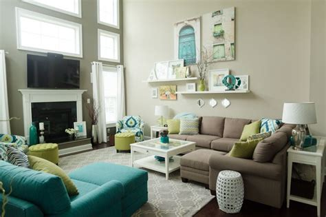 House Of Turquoise Living Room by 1000 Ideas About Living Room Turquoise On