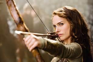 Central wallpaper archery hd arrow archer girls wallpapers