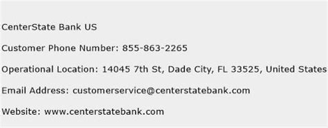 us bank banking customer service centerstate bank us customer service phone number