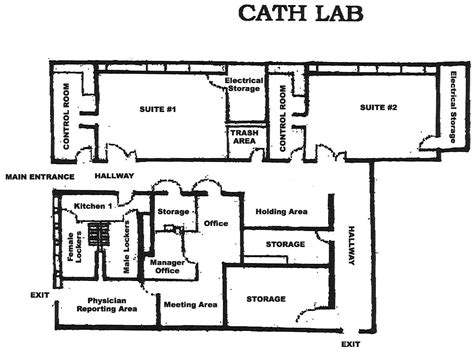 laboratory floor plan 100 clinical laboratory floor plan floorplan u2013
