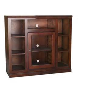 32 Inch Wide Bookshelf Eagle Furniture Eagle Furniture Coastal Bookcase