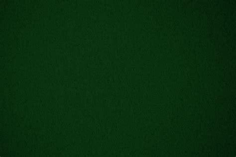 dark green dark green background wallpapersafari