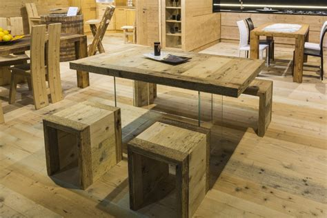 tavoli con cassapanca cassapanca con tavolo gallery of cassapanca con tavolo