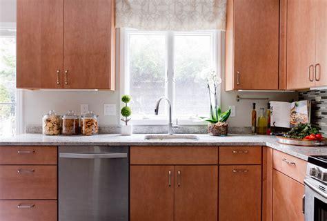 lowes kitchen design ideas superb countertops lowes decorating ideas