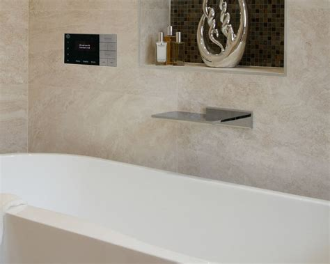 bathroom radio system 1000 images about bathroom technology on pinterest radios waterproof tv and tvs