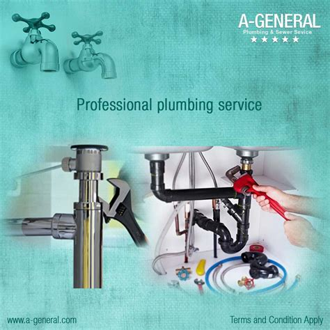 Professional Plumbing Service by How To Search Professional Plumbing Service Provider In