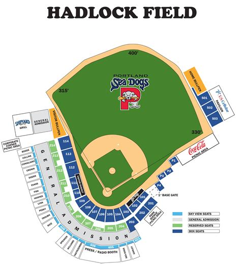 sea dogs tickets brewers seating chart miller park tickets and miller park seating chart buy miller