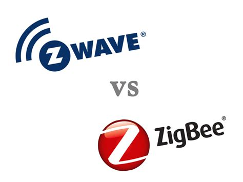 z wave zigbee vs z wave smart of the home