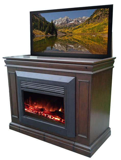 touchstone home products announces release of conestoga tv