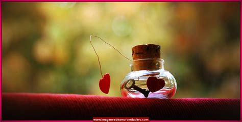 imagenes sin frases de amor y amistad imagenes de amor y amistad sin frases originales