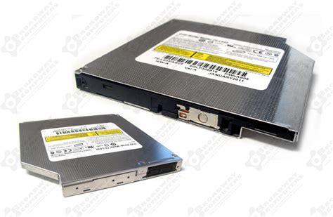 Dvd Rw Compaq Cq61 hp compaq presario cq60 cq61 dvd rw burner writer drive