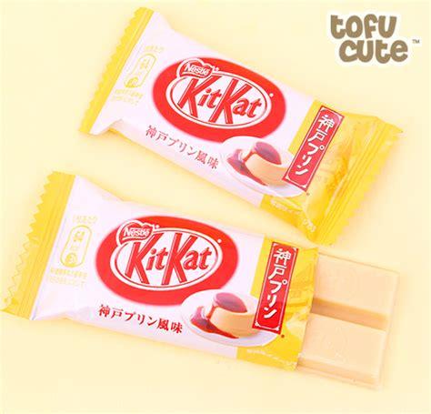 Tayo Tayo Sticker Puding Bento Lolipop buy japanese kit pudding set of 2 at tofu