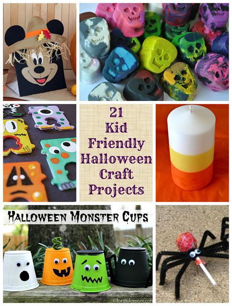 kid friendly crafts 21 kid friendly crafts fabulous