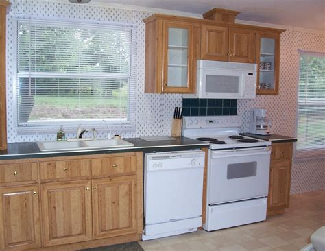 kitchen layout stove next to fridge craftsman kitchen fridge next to stove recycledfor the