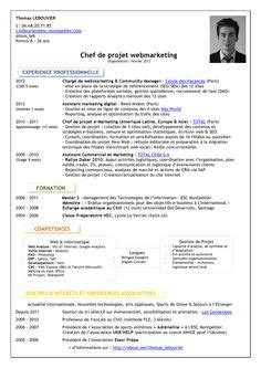 cv on resume resume design and curriculum