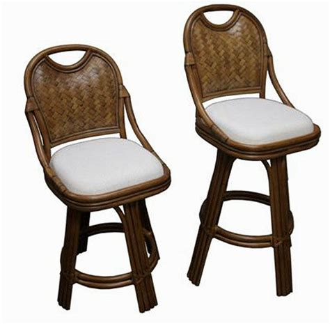 quality bar stools cocoanais com 17 best images about great selection of bar stools on