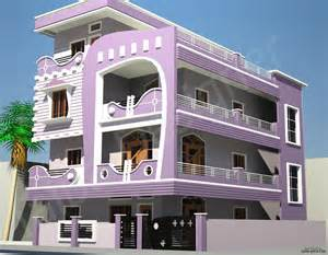home design 3d kaskus واجهات فلل منوعه التصميم والموديل 187 arab arch