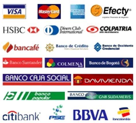 banco de colombia bancos de colombia lastarjetasdecredito co