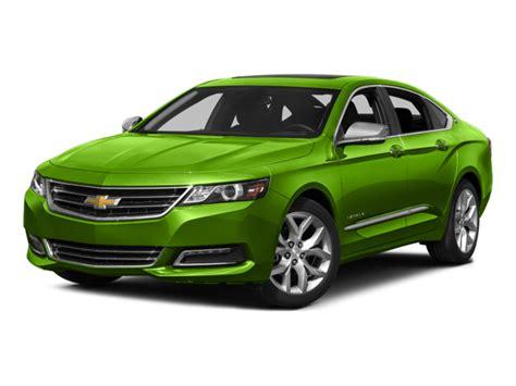 nissan impala 2017 2016 maxima vs impala 2017 2018 best cars reviews