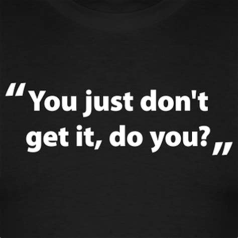 You Don T Get Over It You Just Get Through It Quote - here is what smart companies get that others don t