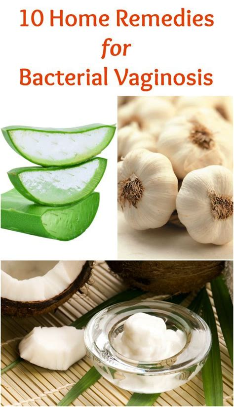 17 best images about health vagi on tea tree healthy living and dandelions