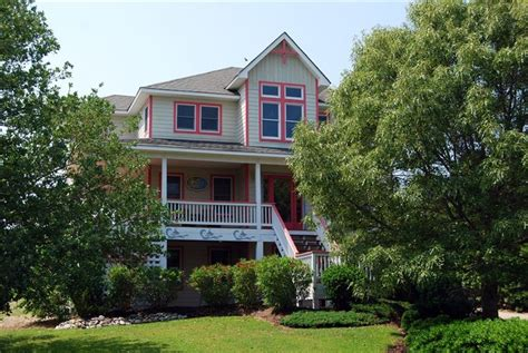duck outer banks vacation rentals swept away 378 l duck nc outer banks vacation rental