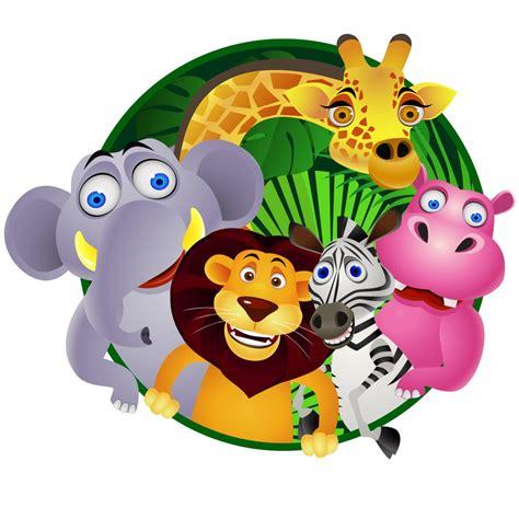 halloween para ni 241 os gratis aplicaciones android en animales para nios de infantil vinilo infantil decoraci