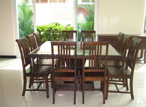 8 seater dining table dimensions 1000 ideas about square dining tables on