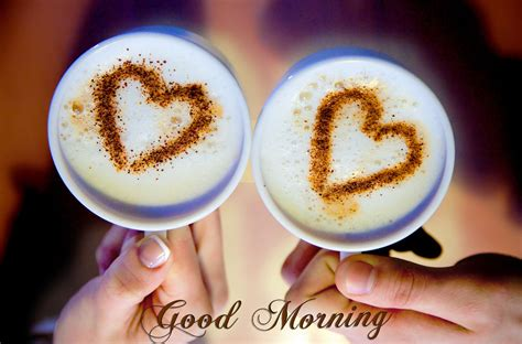 beautiful coffee 40 good morning coffee images wishes and quotes